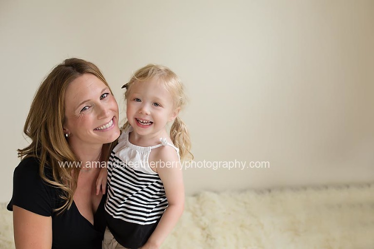 Pensacola FL family photographer