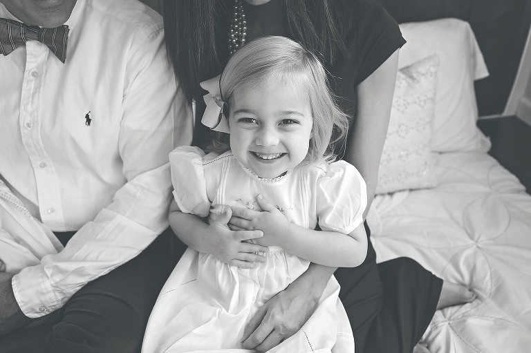 pensacola child and family photographer